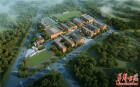 在你家附近吗?望城今年将新建四所优质学校