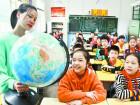 长沙今年新、扩建中小学校35所