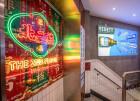 長沙燒烤界的新晉排隊王北二樓真的好吃嗎?