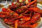先香后辣 這就是油燜蝦的魅力所在