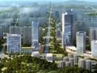 长沙观沙岭城市更新片区项目签约