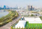 """长沙:抓好""""五区""""建设 提升城乡品质"""