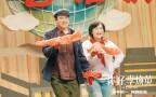 春节档总票房超78亿 观影人次创新高