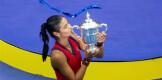 华裔天才少女夺美网冠军