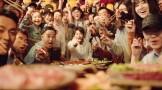 TFBOYS代言口碑品牌片首发 将亮相双12狂欢派对