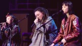 1022北京演唱会完美落幕 现场燃爆数次大合唱