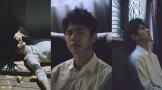 刘昊然:见风少年 越简单越迷人