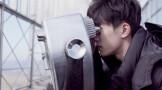 易烊千玺《我的时代和我》纪录片正式上线