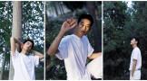 新版《流星花园》梁靖康被柴智屏称为12头身的美少年