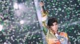 坚持初心与梦想,王源全新单曲《我不知道》酷狗上线