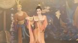 哈妮克孜助力传统文化推广——重新认识敦煌古乐