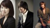 韩国blue seed入驻酷狗,国宝级歌手催泪经典作品上线