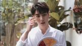 """专访《声入人心》徐凯:我并不""""古典"""""""