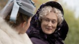 西尔莎·罗南凭《小妇人》亮相金球奖