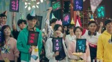 《愛情公寓5》今晚收zhan)公寓拆遷渲染離別愁緒(xu)