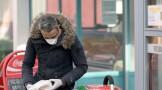 奥地利强化防疫措施