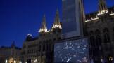 2020维也纳电影节开幕