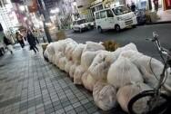 29张图告诉你一个真实的日本