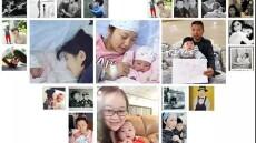 母亲节最硬核献礼:让她做一天少女