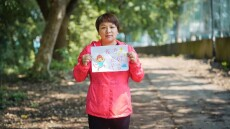 奥运冠军妈妈杨霞教你如何培养孩子的毅力
