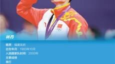 林丹宣布结束国家队生涯 20年,20个世界冠军