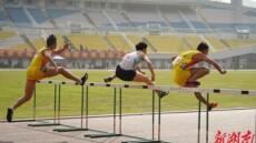 砥砺奋进 株洲努力开创体育后备人才培养新局面