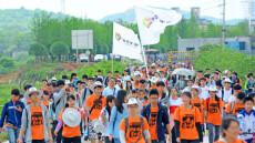 公益不止步 健康一起行 V纳全程助力2020湖南(秋季)百公里