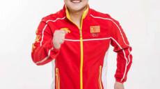 苏宁30周年庆生跑·长沙站再添大咖,奥运冠军将爱心领跑