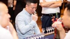 """贵州珍酒""""传奇夜宴""""高端品鉴会长沙启幕"""