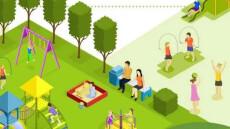 一张图读懂《全民健身计划(2021——2025年)》