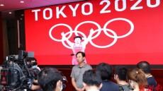 未来可期 省体育局党组书记李舜点评湘军健儿奥运表现