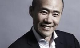 传王石将出任远大科技集团联席董事长