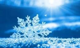 应对雨雪冰冻天气,省减灾办、省民政厅发出紧急通知