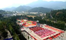 19日湖南123家景区实现旅游收入13929.07万元