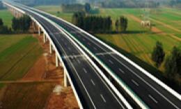 22日零时起高速公路恢复收费 全省高速路网车流将大幅回落