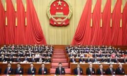 湖南干部群众热议习近平主席在十三届全国人大一次会议上的重要讲话