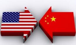 贸易战将起,对湖南企业影响几何?