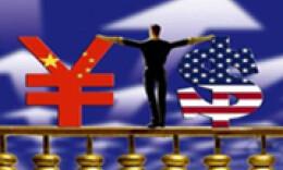 人民日报:要打贸易战,中国奉陪到底!