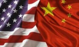 刘鹤与美国财政部长通话:中方有实力捍卫国家利益