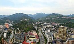 被湖南省纪委约谈后,看这几个贫困县如何逆袭……