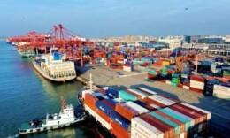 全省一季度经济形势观察①丨37.4%!对外贸易增速亮眼