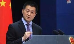 中方回应朝鲜决定停止核试:欢迎!望各方采取切实行动
