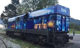 """中国""""火车头""""首次出口德国:中车株机签下20台框架协议"""