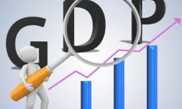 上半年我省经济运行总体平稳  GDP增长7.8%