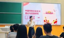 """湖南5位教师入围央视""""2018年度最美教师""""评选"""