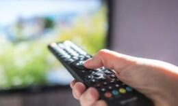 中国电视剧制作产业协会声明:抵制收视率造假行为