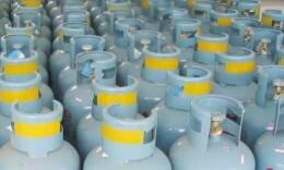 常德居民呼吁从源头上加大瓶装液化气非法经营整治力度