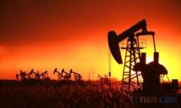 """央视财经评论:油价逼近四年来高点!谁是背后""""推 手""""?"""