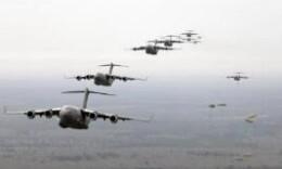 俄国防部:俄军机失联时,法国护卫舰曾发射导弹