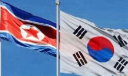 朝韩签署《平壤共同宣言》及军事协议